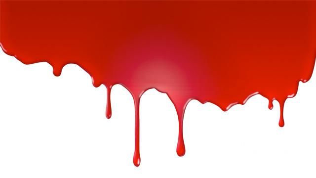 blod under samleje dating på facebook